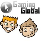 Gaming Global