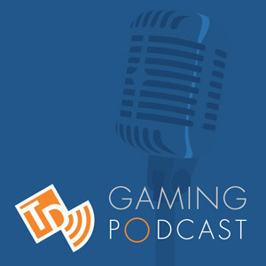 Gaming Podcast » Podcast Feed