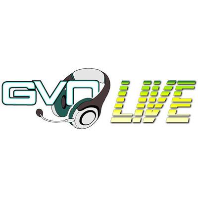 Gaming Vision Network