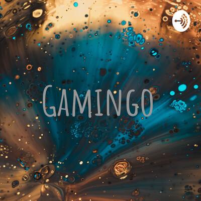 Gamingo