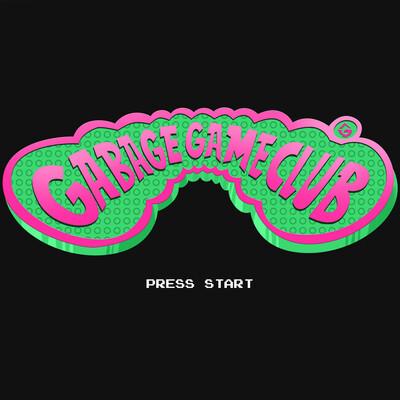 Garbage Game Club