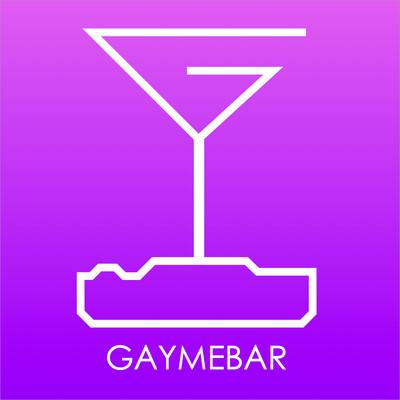 Gayme Bar