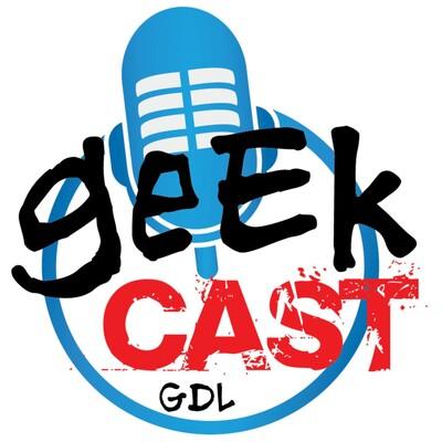 GeekcastGdl