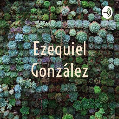 Ezequiel González