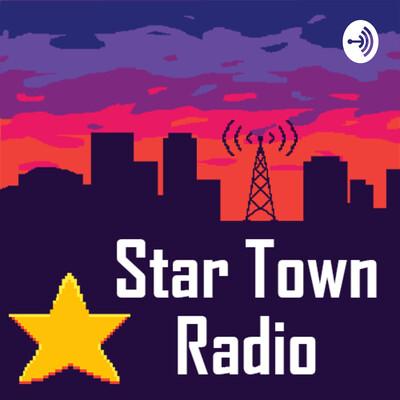 Star Town Radio