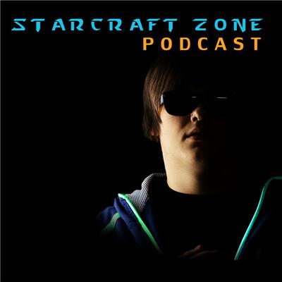 Starcraft Zone