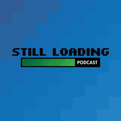 Still Loading
