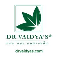 Ayurveda 101: by Dr. Vaidya's