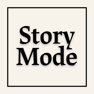 Story Mode