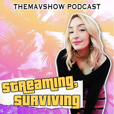 Streaming, Surviving