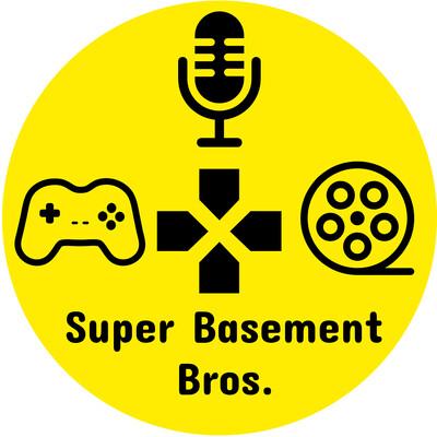 Super Basement Bros.