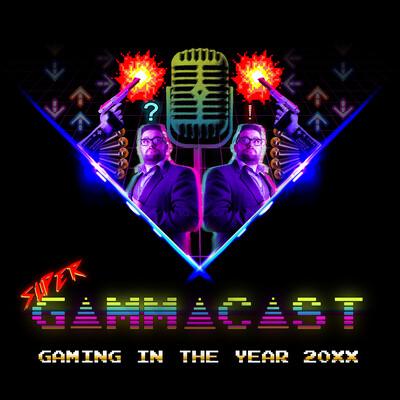 Super Gammacast