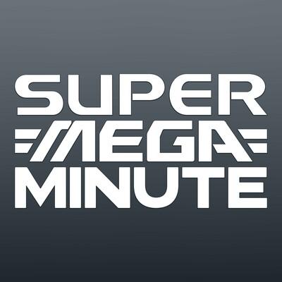 Super Mega Minute