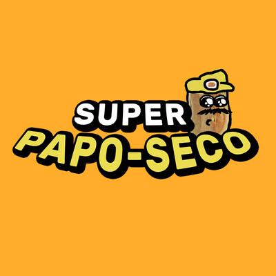 Super Papo-Seco