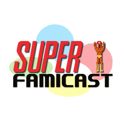 SuperFamicast