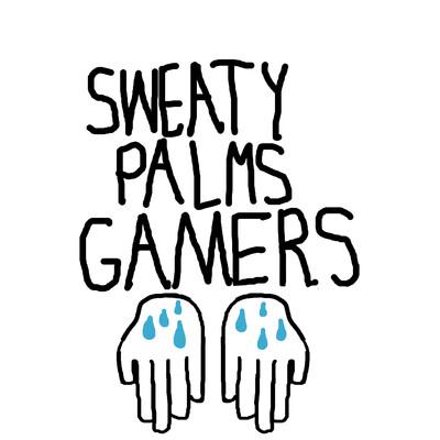 Sweaty Palms Gamers