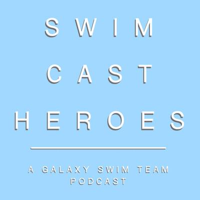 Swim Cast Heroes