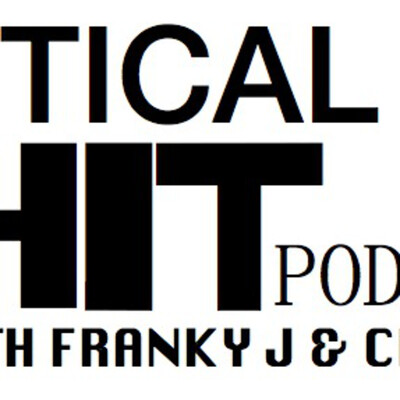 Critical HIT! Podcast