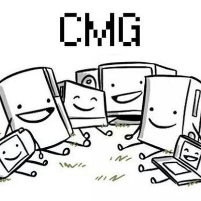 Critical Media Guys