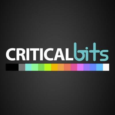 CriticalBits