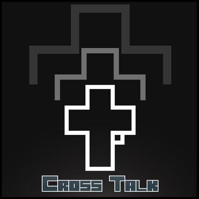 Cross Talk