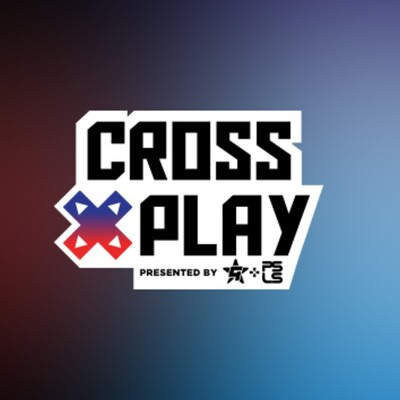 Cross-Play Podcast