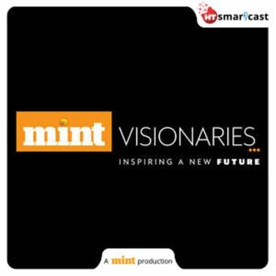 Mint Visionaries