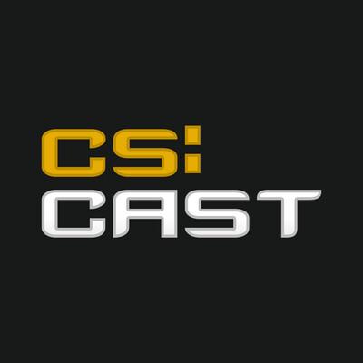 CS:Cast