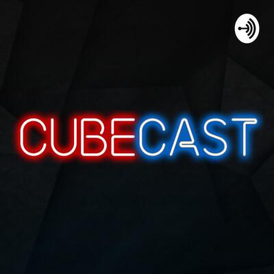 CubeCast