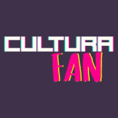 Cultura Fan