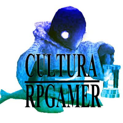 Cultura RPGamer