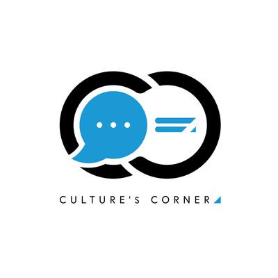 Culture's Corner