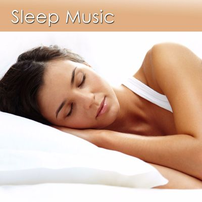 Sleep Music for Sound Sleeping