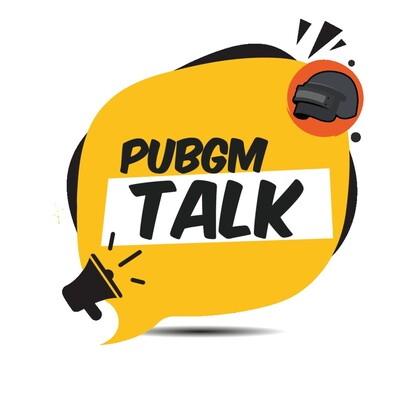 Czech PUBGM Talk