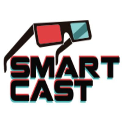 Podcast SmartCast