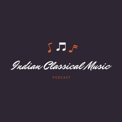 Indian Classical Music Contents