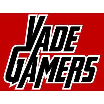 Podcast VadeGamers
