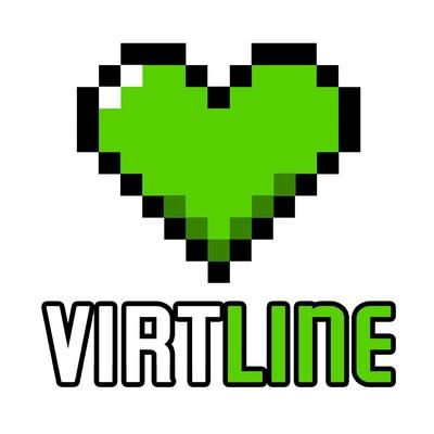 Podcast Virtline Radio