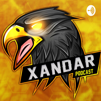 Podcast Xandar