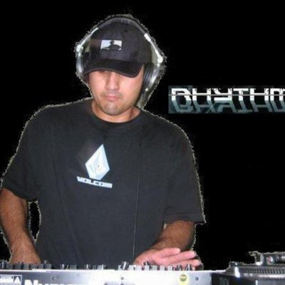 House of Rhythm