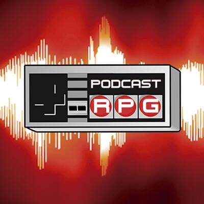 PodcastRPG – WebAdictos