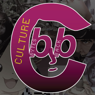 Podcasts – Culture Bytes Back