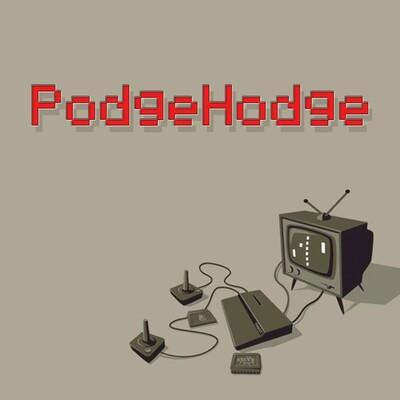 PodgeHodge