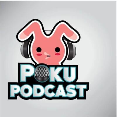 Poku Podcast
