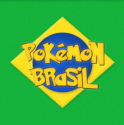 Pokémon Brasil