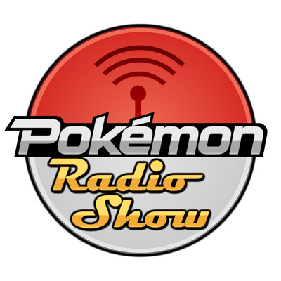 Pokémon Radio Show