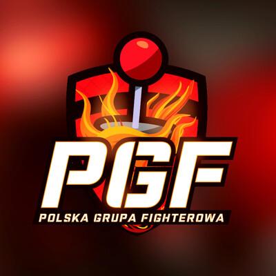 Polska Grupa Fighterowa Nadaje!