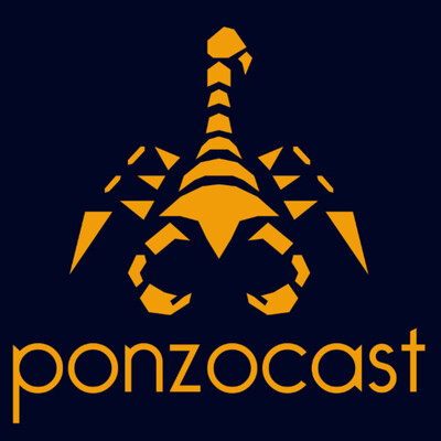 PonzoCast