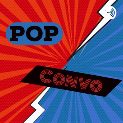 Pop Convo