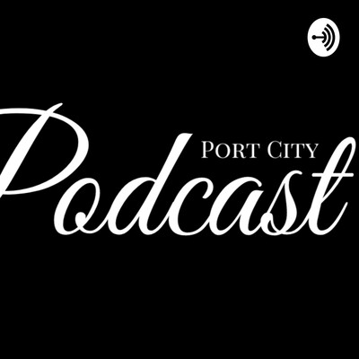 Port City Podcast